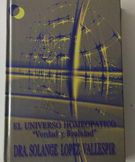 HOMEOPATICA2