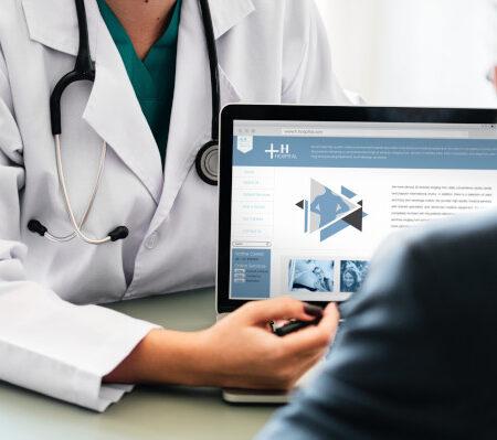 centro-medico-trat-radiofrecuencias