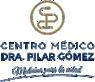 Centro Medico Doctora Gomez